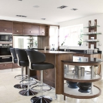 wood-kitchen-style-modern26.jpg