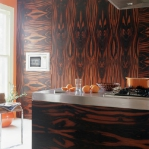 wood-kitchen-style-modern29.jpg