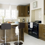 wood-kitchen-style-modern33.jpg