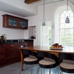 wood-kitchen-style-modern34.jpg