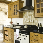 wood-kitchen-style-traditional4.jpg