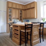 wood-kitchen-style-traditional5.jpg