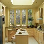 wood-kitchen-style-vintage2.jpg