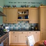 wood-kitchen-style-vintage3.jpg