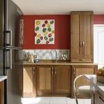 wood-kitchen-style-vintage4.jpg