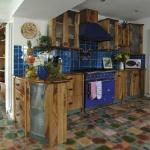wood-kitchen-style-vintage7.jpg