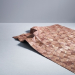 wooden-textiles-by-elisa-strozyk2-1.jpg