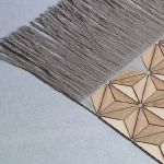wooden-textiles-by-elisa-strozyk2-4.jpg