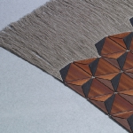 wooden-textiles-by-elisa-strozyk2-6.jpg