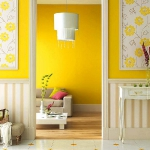 yellow-accents-in-interior-walls1.jpg