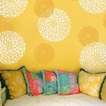 yellow-accents-in-interior-walls3.jpg