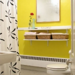 yellow-accents-in-interior-walls4.jpg