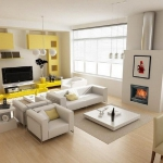 yellow-accents-in-interior-walls5.jpg