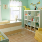 yellow-accents-in-kidsroom1.jpg