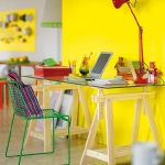 yellow-accents-in-home-office2.jpg