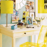 yellow-accents-in-home-office3.png
