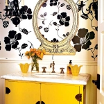 yellow-accents-in-interior-furniture5.jpg