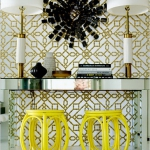 yellow-accents-in-interior-furniture8.jpg