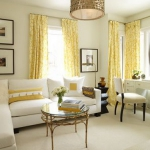 yellow-accents-in-interior-curtains3.jpg