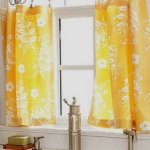 yellow-accents-in-interior-curtains5.jpg