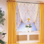 yellow-accents-in-interior-curtains6.jpg