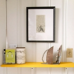 yellow-accents-in-interior-details5.jpg