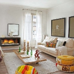 yellow-accents-in-interior-details6.jpg
