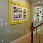 yellow-accents-in-interior-details8.jpg