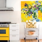 yellow-accents-in-interior2.jpg