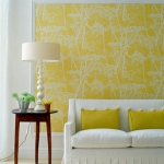 yellow-accents-in-interior6.jpg