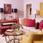yellow-accents-in-interior7.jpg