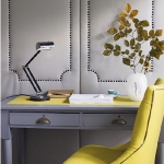 yellow-accents-in-interior8.jpg