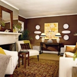 yellow-accents-in-interior9.jpg