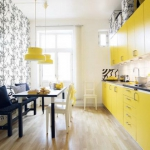 yellow-accents-in-kitchen1.jpg