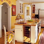 yellow-accents-in-kitchen5.jpg
