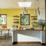 yellow-accents-in-kitchen6.jpg
