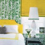 yellow-accents-in-bedroom1.jpg