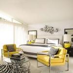 yellow-accents-in-bedroom2.jpg