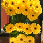 yellow-flowers-centerpiece-ideas-solo1.jpg
