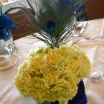 yellow-flowers-centerpiece-ideas-solo4.jpg