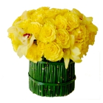 yellow-flowers-centerpiece-ideas-solo8.jpg