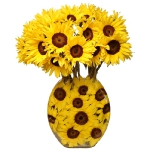yellow-flowers-centerpiece-ideas-solo9.jpg