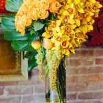 yellow-flowers-centerpiece-ideas-rose-and-orchids2.jpg