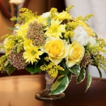 yellow-flowers-centerpiece-ideas-combo1.jpg