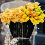 yellow-flowers-centerpiece-ideas-combo2.jpg