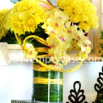 yellow-flowers-centerpiece-ideas-combo4.jpg
