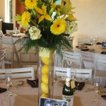 yellow-flowers-centerpiece-ideas-combo5.jpg