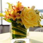 yellow-flowers-centerpiece-ideas-combo6.jpg