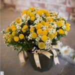 yellow-and-white-flowers-centerpiece-ideas3.jpg