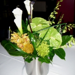 yellow-and-green-flowers-centerpiece-ideas3.jpg